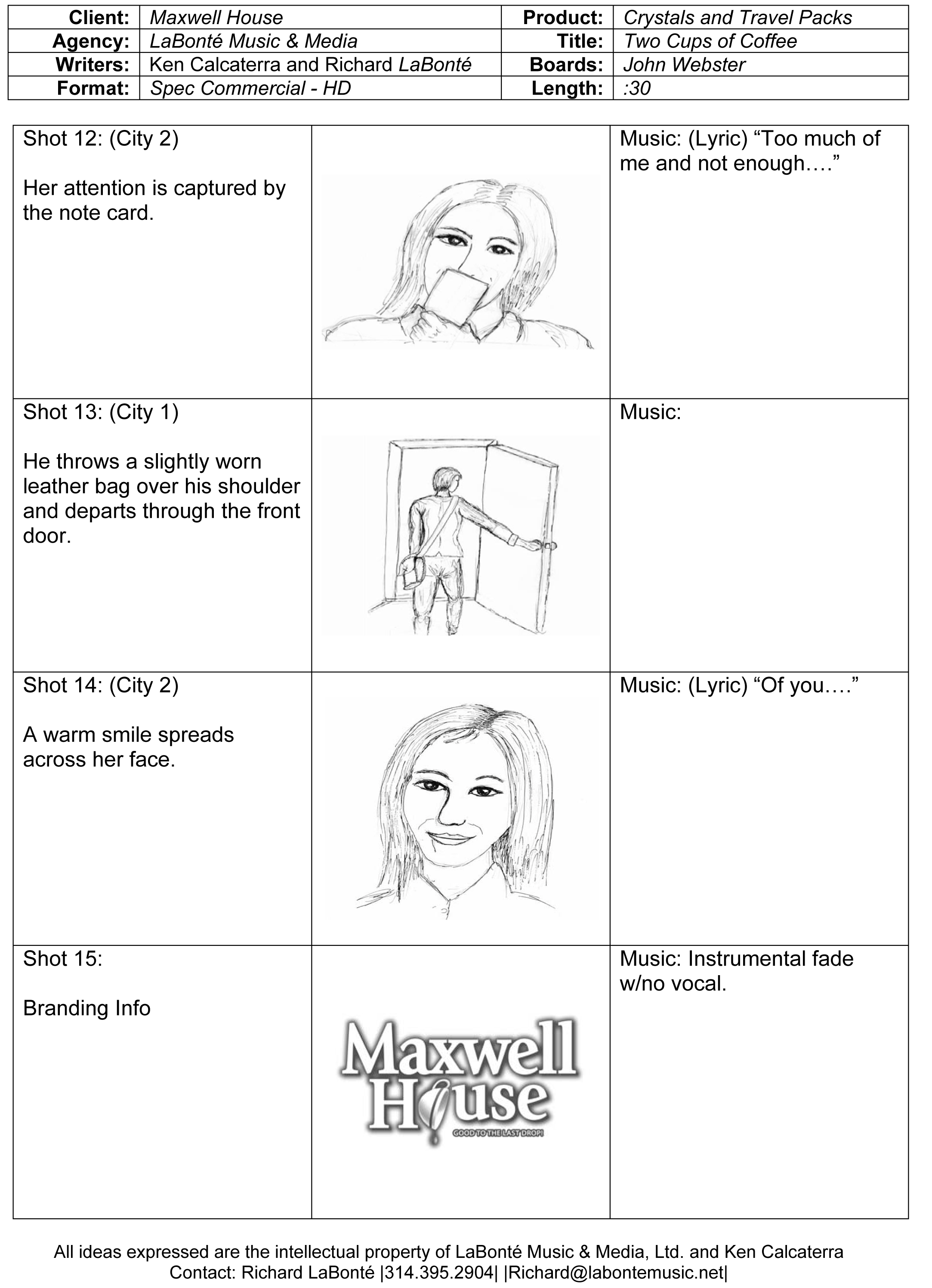 2 Cups of Coffee_Maxwell House Storyboard_050613-4